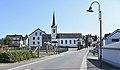 Eschweiler, Duerfstrooss, église.jpg