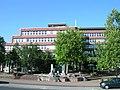 Eschweiler neues-Rathaus.jpg