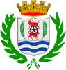 Escudo de nueva jarilla for Piscina nueva jarilla