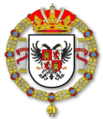 Escudo Villa Imperial de Potosi 1565.png