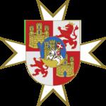 Escudo de Herencia.png