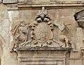 Escudo de Martos - Ayuntamiento.jpg