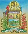 Escudo de Rurrenabaque.jpg