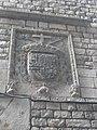 Escudo heraldico - panoramio (230).jpg