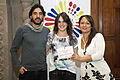 Escuela de Verano 2013, entrega de diplomas (9530615955).jpg