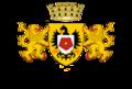 Escut de Reus del 1712.png