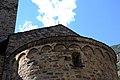 Església de Sant Esteve8 PhotowalkAndorra.jpg