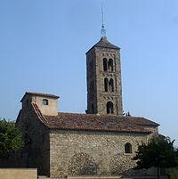 Església de Sant Vicenç de Torelló - 001.jpg