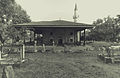 Esmahan Sultan Mosque (1).jpg