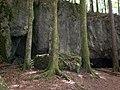 Esperhöhle 07.jpg