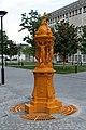 Esplanade Pierre-Vidal-Naquet, fontaine Wallace 05.jpg