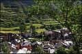 Espot - panoramio.jpg