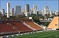 Estádio do Pacaembú - panoramio (2).jpg