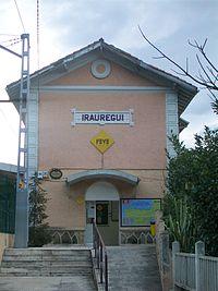 EstaciónIrauregi.jpg