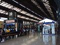 Estación Central área de espera.JPG