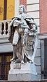 Estatua de Felipe IV (Salón de Reinos) 01.jpg