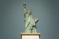 Estatua de la Libertad (9299987093).jpg