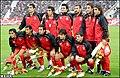 Esteghlal FC vs Persepolis FC, 4 November 2005 - 036.jpg