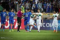 Esteghlal FC vs Zob Ahan FC, 15 May 2018 - 004.jpg