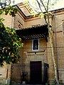 Estella-Convento Santa Clara 04.JPG