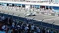 Estoril Classic Week 2018 47 Porsche 911 Carrera (1976) (43571770390).jpg