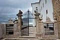 Estremoz (28864451558).jpg