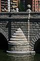 Estribo - Puente de Segovia.jpg