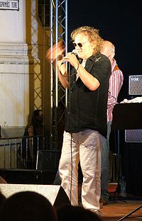 Esztergom - Jazztergom 08 - Charlie.JPG