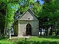 Etray, la chapelle.jpg