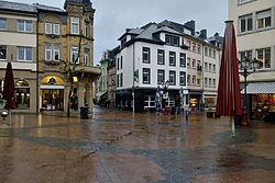 Ettelbruck Grand-Rue Stolperschwelle.jpg