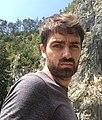 Eudald Espluga i Casademont.jpg