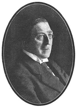 Eugen Jahnke