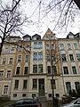 Eulitzstraße 25.JPG
