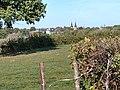 Eupen Oberstadt (1).jpg
