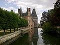 Eure-Et-Loir Maintenon Chateau 05082014 - panoramio.jpg