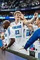 EuroBasket 2017 Finland vs Iceland 83.jpg