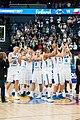 EuroBasket 2017 Finland vs Poland 87.jpg