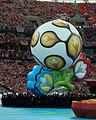 Euro 2012 opening ceremony (03).jpg