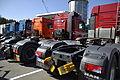 Europäisches Trucker-Treffen in Passau -32.JPG
