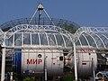 Europa-Park Rusio kosmostacio Mir 1.jpg