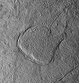 Europa - Murias Chaos - May 31 1998 (27061292536).jpg