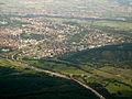 European, townscape (6045590425).jpg