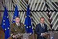 European Council (39067014151).jpg
