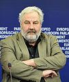 European Parliament (Martin Rulsch) 1.jpg