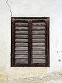 European style shutter window (8309407567).jpg