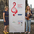 Eurovision Young Musicians 2014 06.jpg