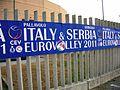 Eurovolley1.jpg