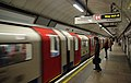 Euston station MMB 73 2009-stock.jpg