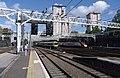 Euston station MMB A3 378206 390042.jpg