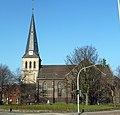 Ev. Kirche in Duisburg - Meiderich - panoramio.jpg